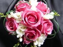Ramos de rosas (1)