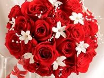 Ramos de rosas (11)