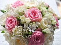 Ramos de rosas (3)
