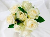 Ramos de rosas (7)