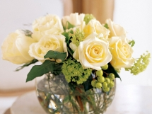 Ramos de rosas (9)